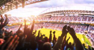 Ποδοσφαιρική μελέτη αποκαλύπτει μια κρυμμένη αλήθεια για τα παιχνίδια εντός έδρας
