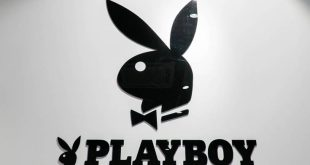 Ο κορονοϊός σταματά και την έντυπη έκδοση του Playboy