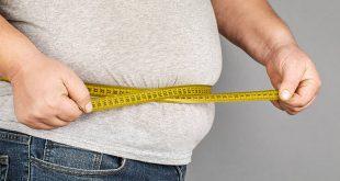 Κορονοϊός και παχυσαρκία: Ο κίνδυνος αυξάνει όταν ο Δείκτης Μάζας Σώματος ξεπερνά το 40kg/m2