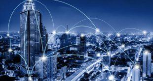 5G: Μια νέα εποχή συνδεσιμότητας και δυνατοτήτων