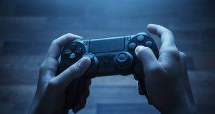 Τα video games ίσως να μπορούν να βοηθήσουν στον τερματισμό εξάπλωσης του κορονοϊού