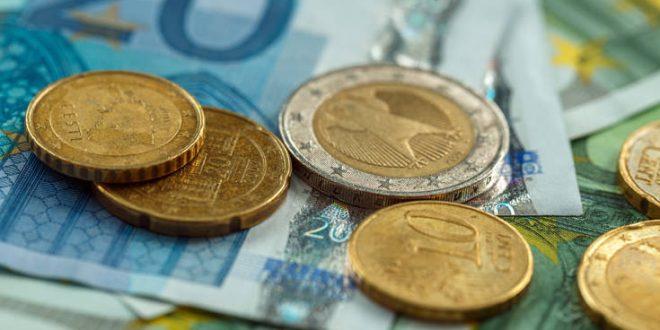 Επίδομα 800 ευρώ: Ξεκινούν οι αιτήσεις, βήμα - βήμα η διαδικασία