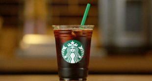 Μπλόκο λόγω κορονοϊού βάζουν στα επαναχρησιμοποιούμενα ποτήρια τα Starbucks