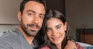 Με συμπτώματα κορονοϊού και ο Σάκης Τανιμανίδης: «Δεν τη γλίτωσα ούτε εγώ»