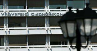 Αίτημα απαλλαγής από δασμούς και ΦΠΑ για τα είδη καταπολέμησης του κορονοϊού στην ΕΕ