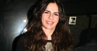 Χριστίνα Γουλιελμίνο από την Ιταλία για κορονοϊό: Ξεχνάμε ότι η λύση είμαστε εμείς
