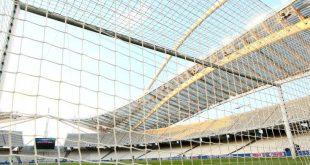Οι αποφάσεις από τη Σύνοδο των  Διοικήσεων των Εθνικών Αθλητικών Κέντρων με τον Λευτέρη Αυγενάκη