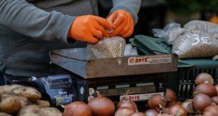 Κορονοϊός: Επαναλειτουργούν από την Πέμπτη οι λαϊκές αγορές στην Αλεξανδρούπολη