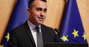 Δραματική προειδοποίηση του υπουργού Εξωτερικών της Ιταλίας: Διακυβεύεται το μέλλον της Ευρώπης