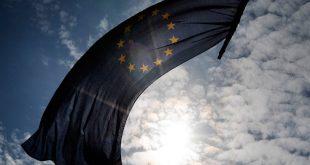 «Η ΕΕ εν μέσω της πανδημίας του κορονοϊού έχει μια τελευταία ευκαιρία να επιβεβαιώσει τον λόγο ύπαρξής της»
