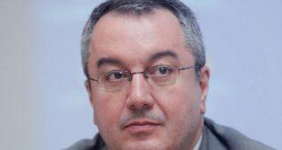 Μόσιαλος: Έγινε η πρώτη δοκιμή του εμβολίου για τον κορονοϊό στην Ευρώπη