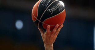 Καμία οικονομική συμφωνία παικτών και ΕΣΑΚΕ: «Θα διεκδικήσουν τα δεδουλευμένα από τις ομάδες»