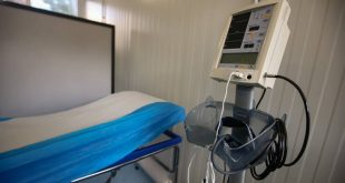 Η Novartis Hellas ανακοινώνει σειρά πρωτοβουλιών για την αντιμετώπιση της πανδημίας COVID-19