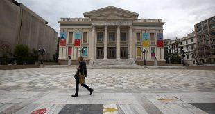 Κορονοϊός: Η Rai εκθειάζει τα αντανακλαστικά της Ελλάδας - «Παράδειγμα προς μίμηση ο Στέλιος Κερασίδης»