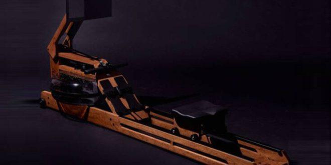 Το όργανο γυμναστικής που συνδυάζει άσκηση και… παιχνίδι
