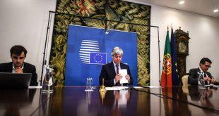 Eurogroup: Η Ελλάδα ζητά διευκρινίσεις για ΕΜΣ - Ναι σε κορονοομόλογο, όχι σε κορονομνημόνιο