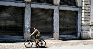 Νέες κατηγορίες εργαζομένων εντάσσονται στο επίδομα των 800 ευρώ