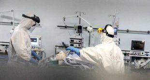 Νοσοκομείο Κοζάνης: Αποτελέσματα για κρούσματα κορονοϊού σε 12 ώρες