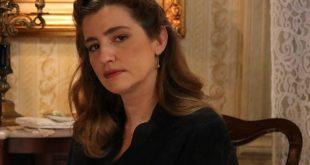 Η Μαρία Κίτσου για τη μάχη της με την κατάθλιψη