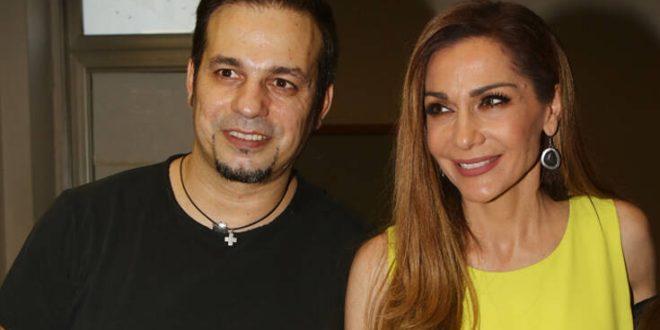 Ο Ντέμης Νικολαΐδης για πρώτη φορά μίλησε για τη Δέσποινα Βανδή και το γάμο τους