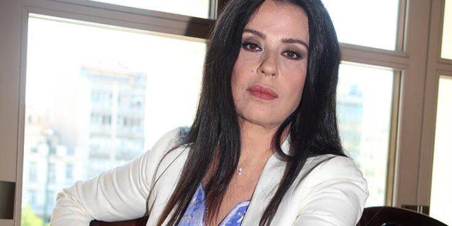 Η Μαρία Τζομπανάκη περιγράφει την «κόλαση» που βιώνει η Νέα Υόρκη λόγω κορονοϊού