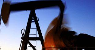 Οι πρόεδροι της Ρωσίας, των ΗΠΑ και ο βασιλιάς της Σ. Αραβίας στηρίζουν την απόφαση για μείωση της παραγωγής πετρελαίου