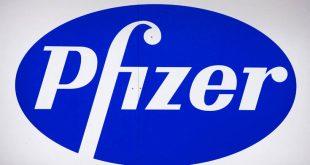 Η Pfizer Hellas συμμετέχει στην εθνική προσπάθεια κατά της πανδημίας της νόσου COVID-19