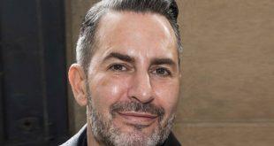 Marc Jacobs: Αισθάνομαι ότι είμαι σε ένα τρομακτικό επεισόδιο του Black Mirror