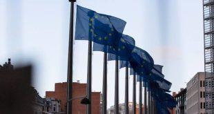 «Η ΕΕ θα καταφέρει να καταλήξει σε σύγκλιση για νέα χρηματοδοτικά εργαλεία»