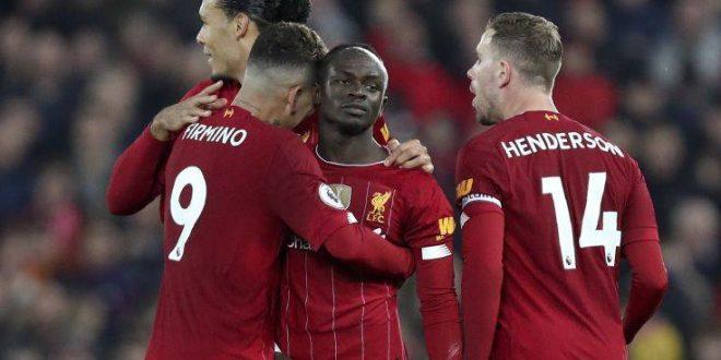 Οι ομάδες της Premier League ενημερώθηκαν για την επανέναρξη του πρωταθλήματος