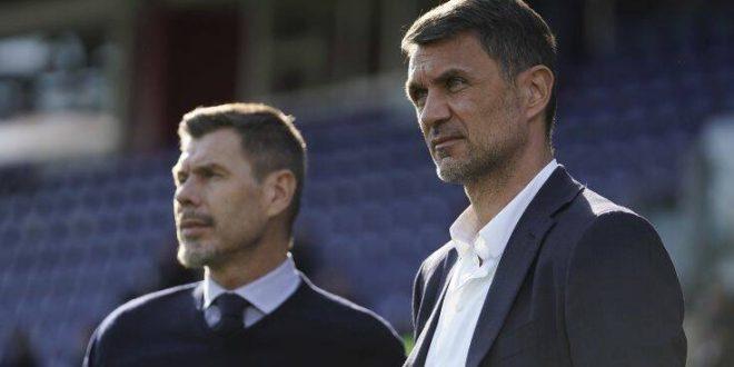 Μαλντίνι: Εάν δεν τελειώσει η σεζόν, θα είναι καταστροφή