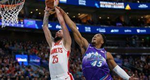 Ρίβερς: ΤΟ NBA σκέφτεται σειρές best of three στους δύο πρώτους γύρους των πλέι οφ