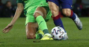 Προπονήσεις από το Σάββατο επιδιώκει η La Liga - Προς 18 Μαΐου η Serie A