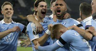 Σουηδία - Κορονοϊός: Την 1η Ιουνίου ξαναπαίζουν ποδόσφαιρο
