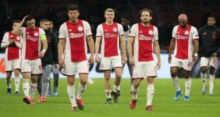 Κορονοϊός: Για πρώτη φορά χωρίς πρωταθλητή η Ολλανδία μετά τον Β΄ Παγκόσμιο Πόλεμο