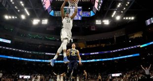 NBA: Στο τραπέζι το ψαλίδι 25% στους μισθούς