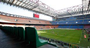 Μέχρι τις 14 Ιουνίου το τελικό περιθώριο για την επανέναρξη της ποδοσφαιρικής δράσης στην Ιταλία