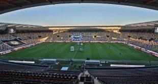 Υπουργός Αθλητισμού της Ιταλίας: Δεν είναι δεδομένο ότι θα τελειώσει η σεζόν