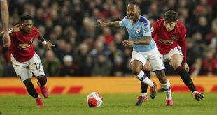 Κορονοϊός: Οι Άγγλοι σκέφτονται να κάνουν τα ματς της Premier League στην Κίνα
