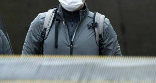 Προειδοποιούν οι επιστήμονες για τη χρήση μάσκας: Το «απατηλό» αίσθημα ασφάλειας κι οι έρευνες