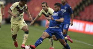 Στο μεξικανικό ποδόσφαιρο καταργούν ανόδους και υποβιβασμούς για έξι χρόνια