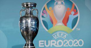 Σκέψεις για απόσυρση πόλεων από το Euro 2020