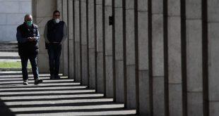 Iταλία: Υπό πίεση τα ομόλογα λόγω αλλαγών στο πρόγραμμα δανεισμού