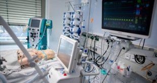 Η CureVac ξεκινάει το καλοκαίρι κλινικές δοκιμές εμβολίου κατά του κορονοϊού