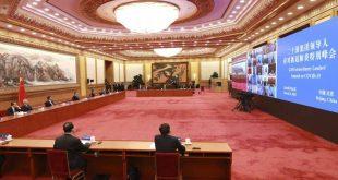 Κορονοϊός : Τις συστημικές ελλείψεις των συστημάτων υγείας παραδέχθηκε η G20