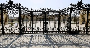 Έσπασαν το φράγμα των 10.000 τα επιβεβαιωμένα κρούσματα κορονοϊού στην Αυστρία