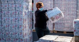 Γερμανία - Κορονοϊός: 1.158 νεκροί. 85.778 τα επιβεβαιωμένα κρούσματα