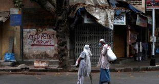 Κορονοϊός: Η Ινδία εξάγει φάρμακο κατά της ελονοσίας που μπορεί να θεραπεύσει τον ιό
