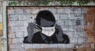 Συμβούλιο της Ευρώπης: Ο κορονοϊός αυξάνει τους κινδύνους διαφθοράς