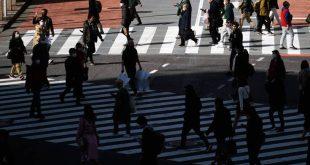 ΟΗΕ: Η κρίση του κορονοϊού κινδυνεύει να γίνει κρίση ανθρωπίνων δικαιωμάτων
